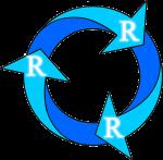 Las tres R