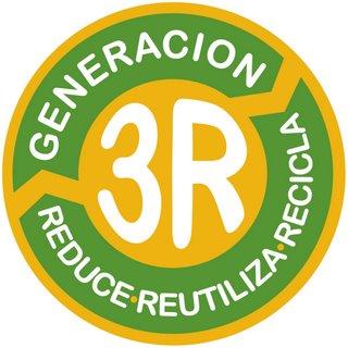 3R Reciclado Industrial