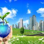 Ecología industrial